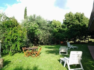 Norianino Giardini